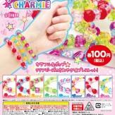 ビーズブレスレットCHARMIE(100個入り)