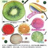 カットフルーツポーチ(50個入り)