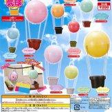 カプセル気球(50個入り)