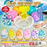 パール調ブレスSea Jewelry(100個入り)
