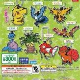ポケモンラバーマスコット3(40個入り)