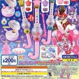 キラキラ☆プリキュアアラモード キュアラモードなりきりプリキュア(50個入り)