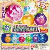 フラッシュライティングボール(50個入り)