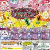 キラキラコスメジュエル ShinyFruit(50個入り)