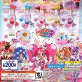 キラキラ☆プリキュアアラモード キラキラルンコロンチャーム(50個入り)