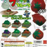 ぷるるん フレッシュフルーツ(40個入り)