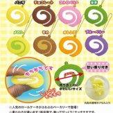 ロールケーキスクイーズ(50個入り)