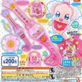 キラキラ☆プリキュアアラモード キュアラモードエアーセレクション(50個入り)