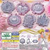 美少女戦士セーラームーン ムーンクリスタルミラー(40個入り)