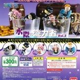 From TV animation ONE PIECE 水際の能力者 vol.2(40個入り)