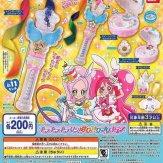 キラキラ☆プリキュアアラモード キラキラキラリンなりきりプリキュア(50個入り)