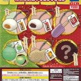 井村屋 たのしいおやつコレクション(50個入り)