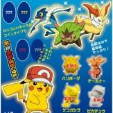 ポケモンメタルコレクションXY6(100個入り)