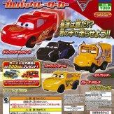 カーズ3 プルバックレーサーカー(40個入り)