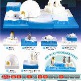氷の世界(50個入り)