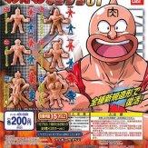 キン肉マン キンケシ01(50個入り)