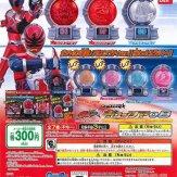 宇宙戦隊キュウレンジャー キュータマシリーズ キュータマ08(40個入り)