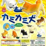 カミカミ犬(50個入り)