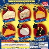 デリシャスチーズコレクション(50個入り)
