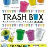 TRASH BOX(50個入り)
