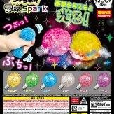 つぶつぶっ!電球Spark[スパーク](50個入り)
