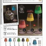 コロコロコレクション Stand Lamp Light[スタンドランプライト](50個入り)