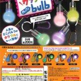 コロコロコレクション カラフル mini bulb(50個入り)