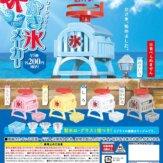 かき氷メーカー(50個入り)