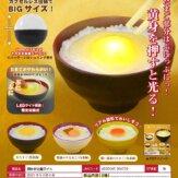 卵かけご飯ライト(40個入り)