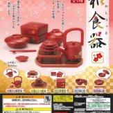 和食器(50個入り)