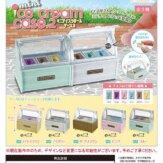 ミニアイスクリームケース2(40個入り)