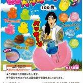 桃からペッタ~ン(100個入り)