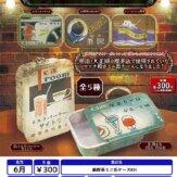 純喫茶ミニ缶ケースKH(40個入り)
