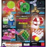 ゲームウォーズ2020 ジェネレーション(50個入り)