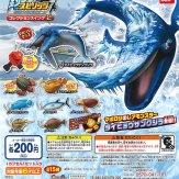 釣りスピリッツ コレクションスイング2(50個入り)