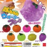 ぷるるんウォーターフルーツ(40個入り)
