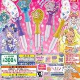 スター☆トゥインクルプリキュア カラーペンコレクション2(40個入り)