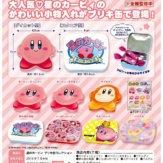 星のカービィ ブリキ缶コレクション(50個入り)