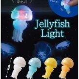 コロコロコレクション Jellyfish Light(50個入り)