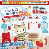にゃんこキッチンDX 6(40個入り)