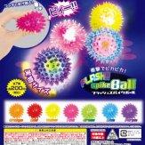 フラッシュスパイクボール(50個入り)