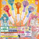 スター☆トゥインクルプリキュア スターカラーペンコレクション3(40個入り)