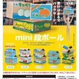 mini段ボール(50個入り)