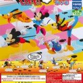 Rush Life!ミッキー&フレンズ(40個入り)