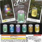 コロコロコレクション ジャーボトルライト(50個入り)