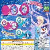アナと雪の女王 サウンドペンダント(40個入り)