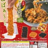 本格のび~る納豆(50個入り)