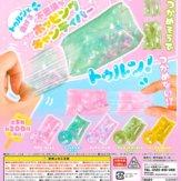 ホッピングキャンディバー(50個入り)