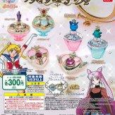 美少女戦士セーラームーン アンティークジュエリーケース2(40個入り)