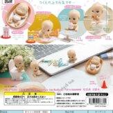 赤ちゃん倶楽部(40個入り)